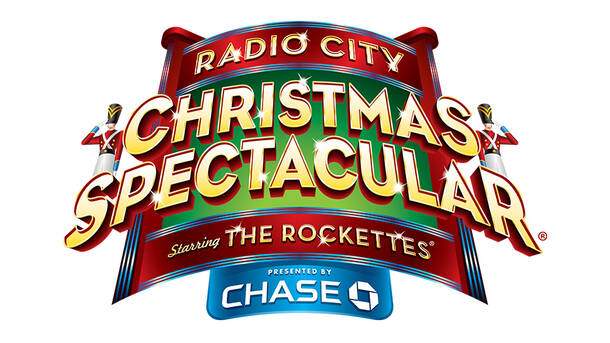 radio city christmas spectacular starring the rockettes - Radio City Christmas Show Tickets