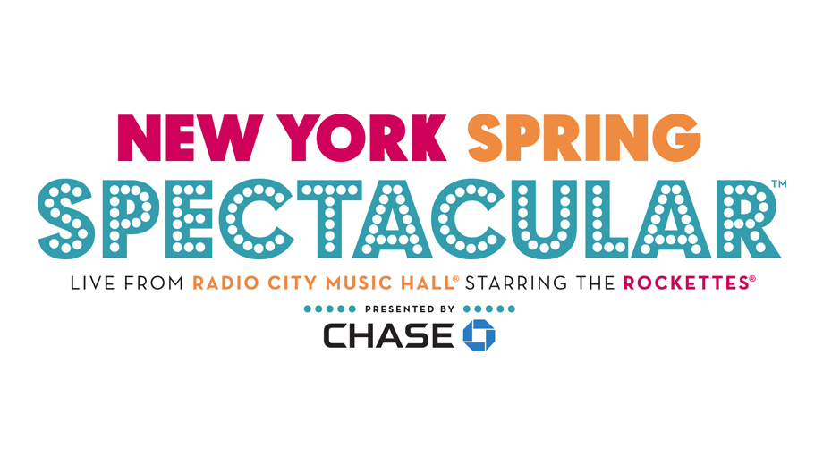 Introducing Radio City's Brand New Show:
