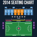 1394802671 red stars seating chart