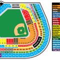 1395166603 oriole%20park%20seating%20chart