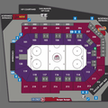 1395876718 citizens business bank arena seating chart