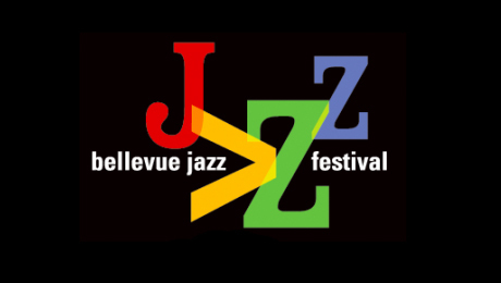 Bellevue Jazz Festival An Electric Showcase for National and Regional Artists $17.50 ($35 value)