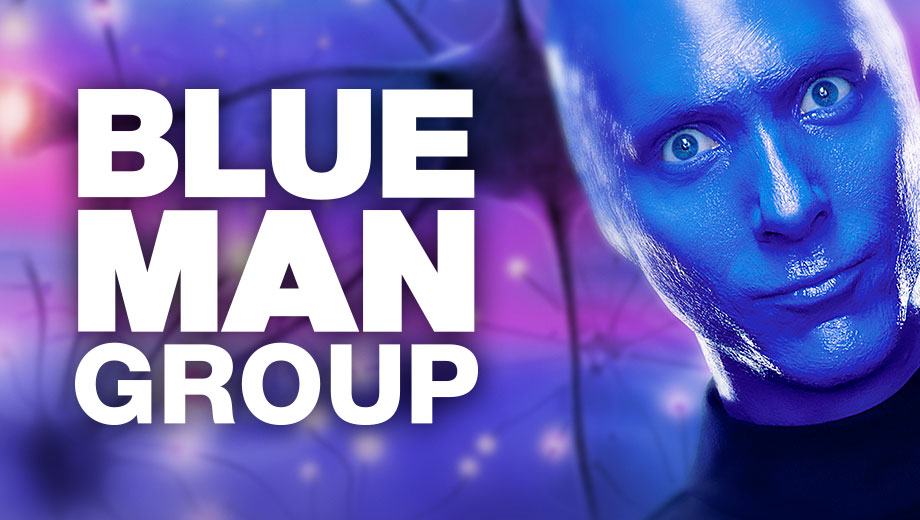 blueman-031814.jpg