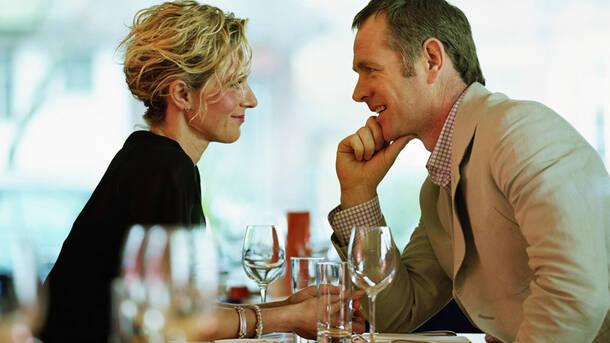best online dating app for over 50