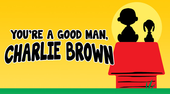 Good man charlie brown 920 2