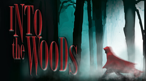 Intowoods 030514