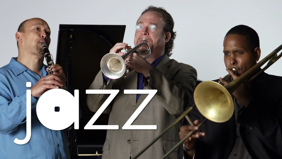 Swing University at Jazz at Lincoln Center: Jazz Education Classes $57.50 - $113.00 ($115 value)