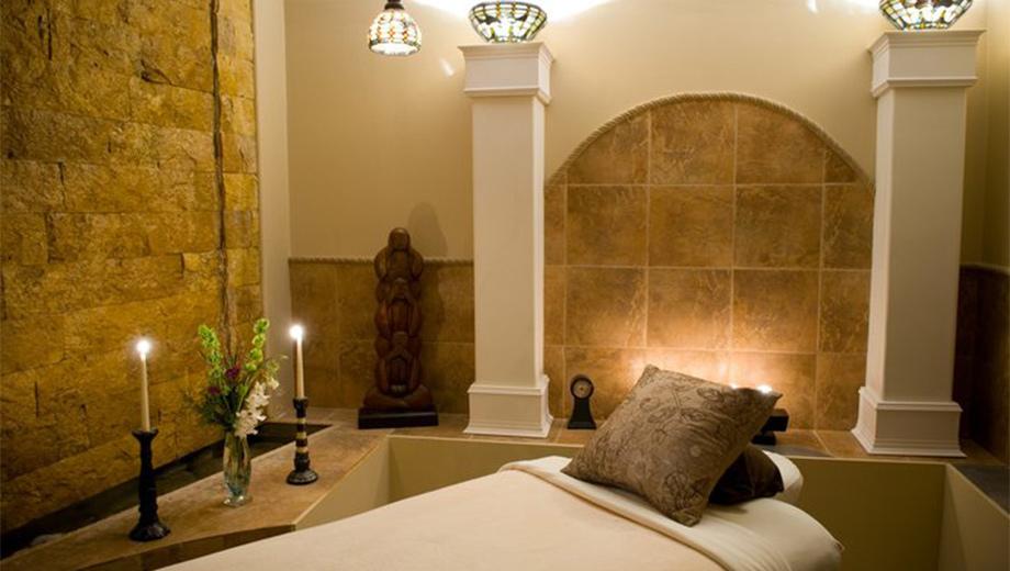 Swedish Relaxation Massage: Enjoy 45 Minutes of Bliss $20.00 ($65 value)