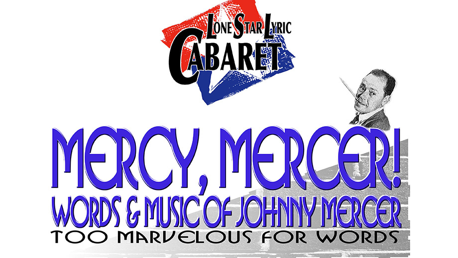 Musical Tribute to Songwriter Johnny Mercer (