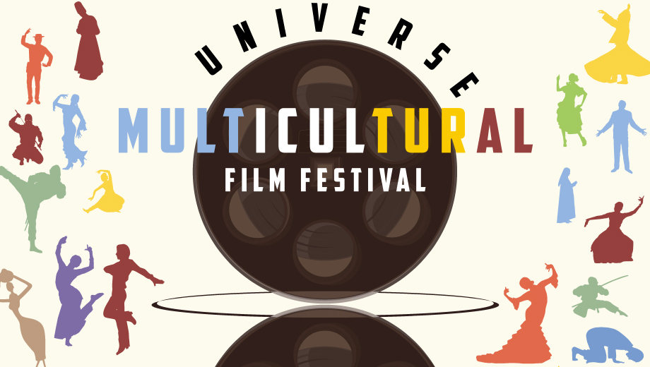 2014 Universe Multicultural Film Festival: Screenings & Panels $5.00 - $12.50 ($10 value)