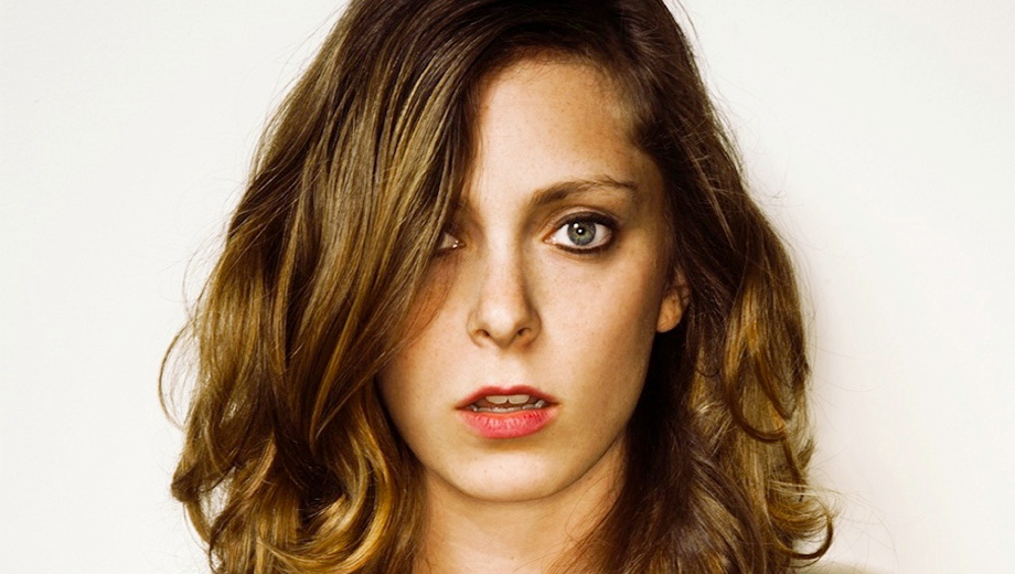 Comic Music Video Queen Rachel Bloom Performs Her Hilarious Songs $10.00 ($20 value)