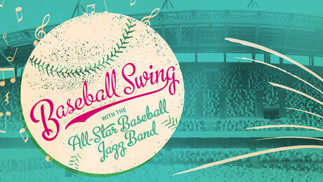 """Baseball Swing"""