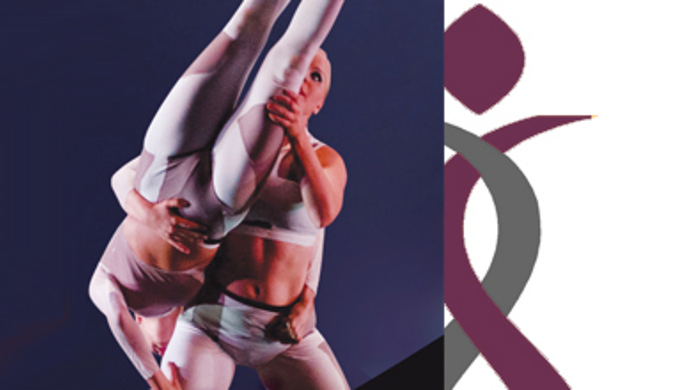 Jazz Dance Performances to Music of Stevie Wonder, Peggy Lee and More $17.00 ($32 value)