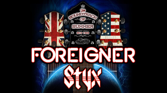 1396915448 foreigner styx tab 040714