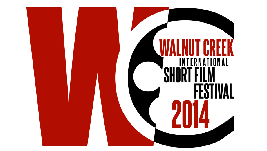 Walnut Creek International Short Film Festival 2014 COMP - $7.50 ($10 value)