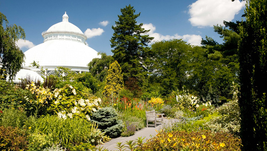Botanical Gardens' Spring Fests: Wine, Food, Music & More $18.00 - $23.00 ($30 value)