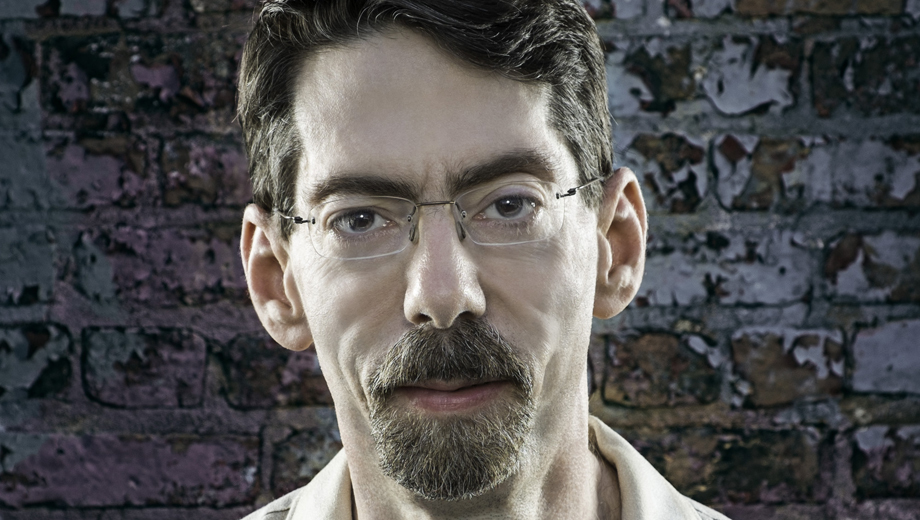 Fred Hersch Trio: Six-Time Grammy Nominee Plays Jazz $29.50 - $39.50 ($59 value)