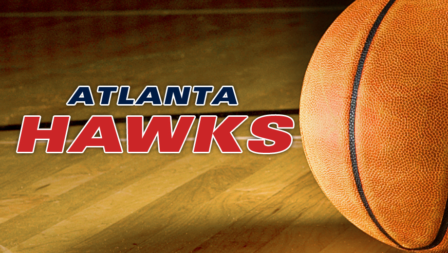 Atlanta Hawks Face Indiana in the NBA Playoffs $19.00 - $59.00 ($29 value)