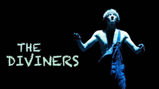 1397583381 diviners 041414