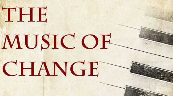 1397838603 the music of change 041814