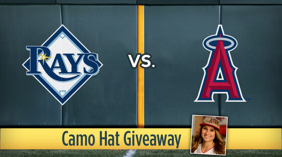 1398087005 mlb rays as camohat