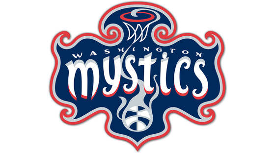 1398088875 washingtonmystics logo