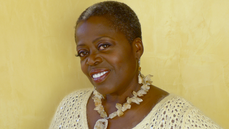 Singer Lillias White, an Emmy and Tony-Winner, at 54 Below $25.00 ($50 value)