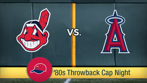 1398274246 mlb indians as 80sthrowback