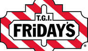 TGI Fridays - Largo Tickets