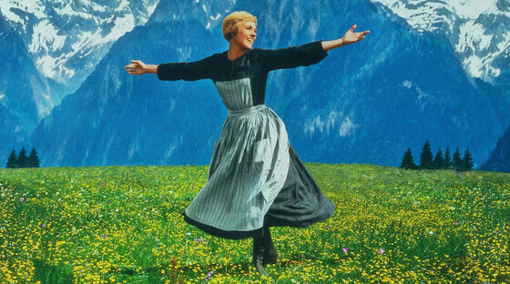 1398465613 sound of music large 920