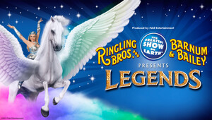 1398798687 ringling legends 042814