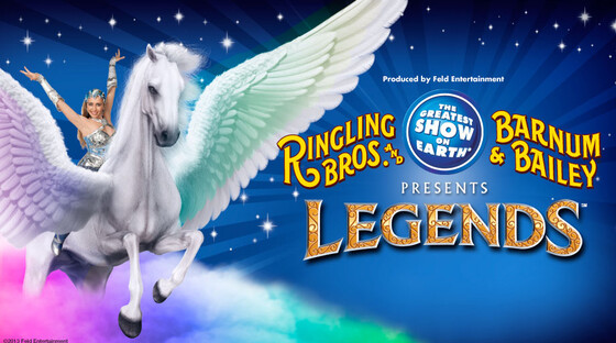1398799130 ringling legends 042814