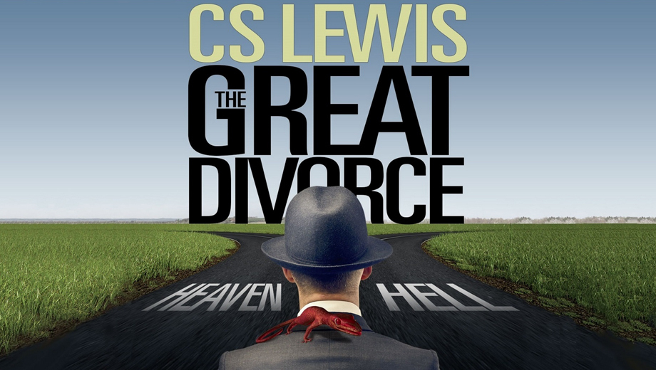 C.S. Lewis Fantasy