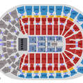 1399330327 seating immortal bb t center