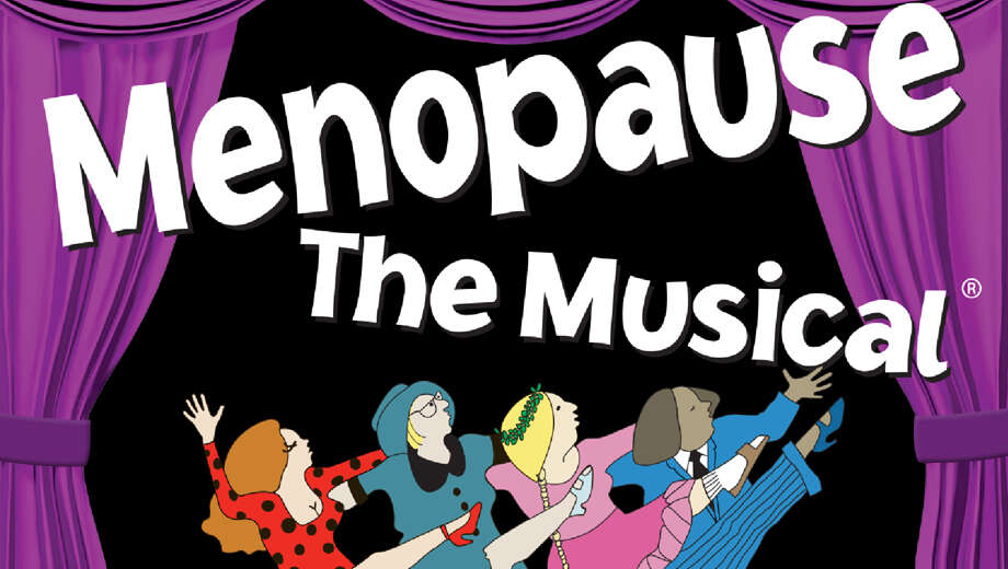 Menopause the musical in chicago