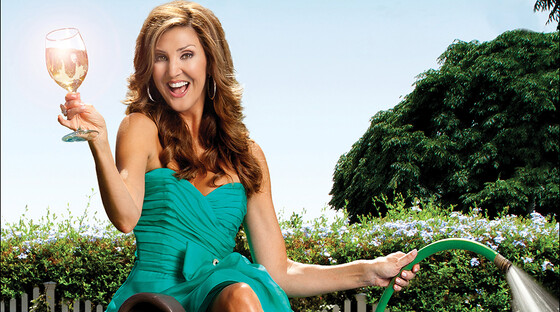 1399419349 heather mcdonald 050514