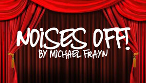 1399488047 noises off curtain 920