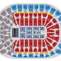 1399931059 seating immortal bbtcenter
