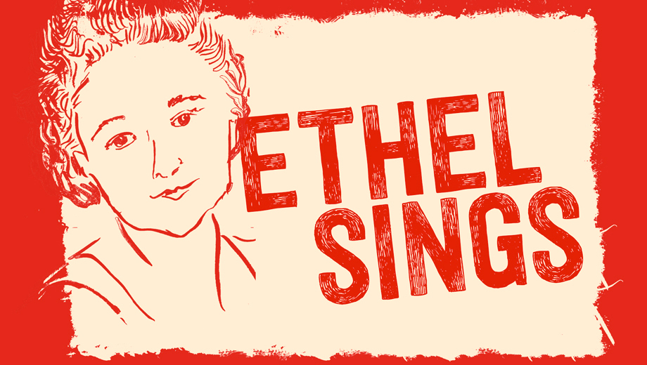 Discover the Ethel Rosenberg You Never Knew in