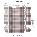 1400017606 bcp%20seating%20chart