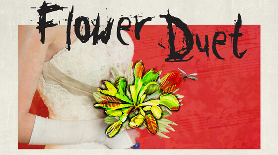 1400172634 goldstar roadtheatre flowerduet 13may14 920x520