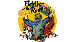 1400621637 fiddler on the roof 052014