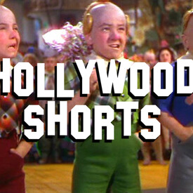Hollywood Shorts