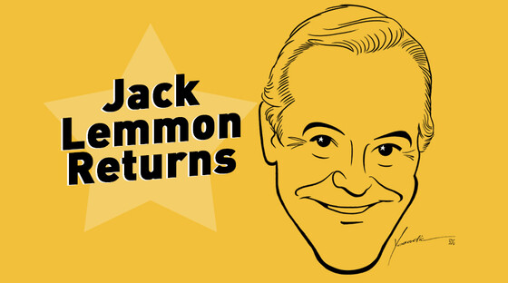 1401234242 jack lemmon returns 3 920