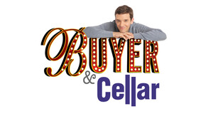 1401296308 buyer and celler 920