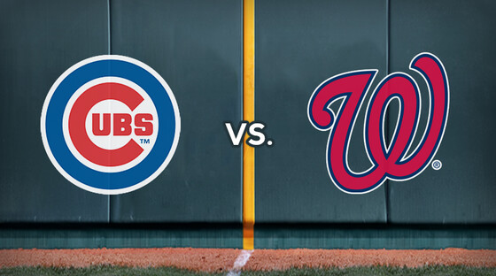 1401301544 mlb cubs nationals