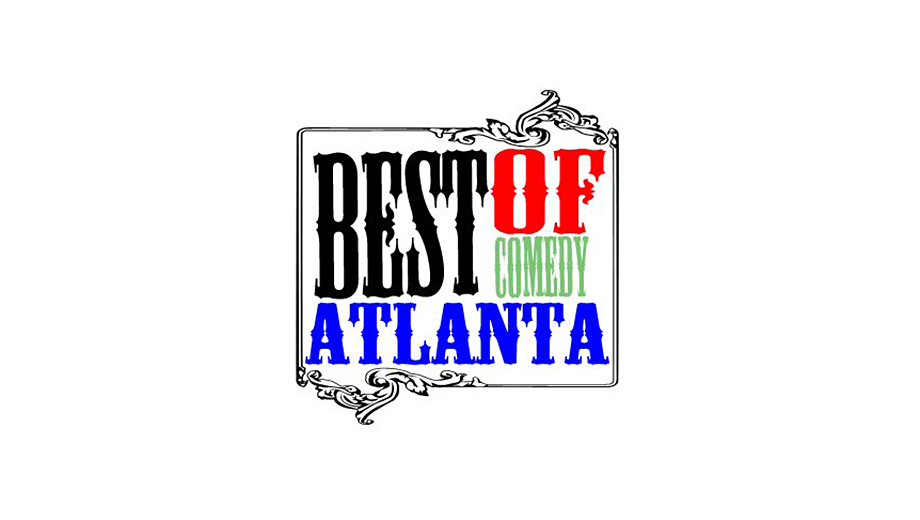 Best of Atlanta Comedy Showcase at Laughing Skull Lounge $7.50 ($15 value)