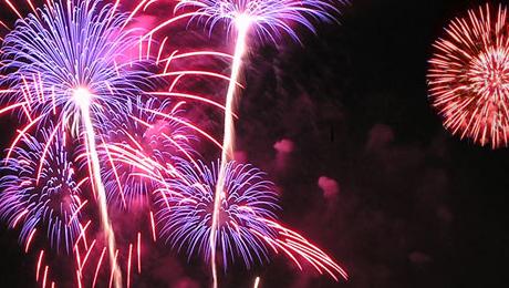 1401384377-fireworks_temp.jpg