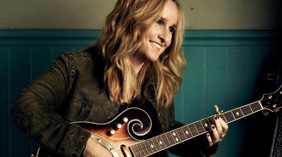 1401922322 melissa etheridge 920