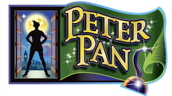 1401978472 peter pan temp